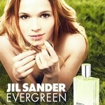 Evergreen (Jil Sander)