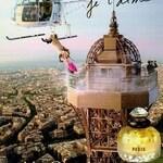 Paris (Eau de Toilette) (Yves Saint Laurent)