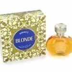 Blonde Eau Fleurie (Versace)