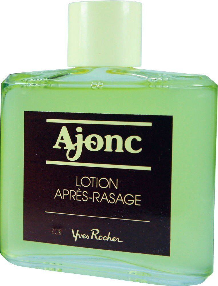 Yves rocher ajonc eau de toilette reviews and rating for Arrivee d eau toilette