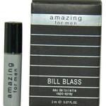 Amazing for Men (Eau de Toilette) (Bill Blass)