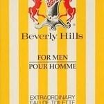 Giorgio for Men (Eau de Toilette) (Giorgio Beverly Hills)