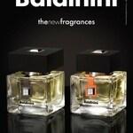 Baldinini for Man (Baldinini)