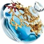 L (Parfum) (Lolita Lempicka)