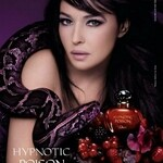 Hypnotic Poison (Eau de Toilette) (Dior)