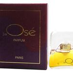 J'ai Osé (Parfum) (Guy Laroche)