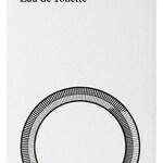 Monocle Scent Two: Laurel (Comme des Garçons)
