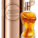 Classique Essence de Parfum (Jean Paul Gaultier)