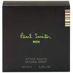 Paul Smith Men (After Shave) (Paul Smith)