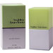 Bamboo (After Shave) (Byblos)