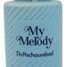 My Melody (Eau de Toilette) (Mülhens)
