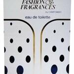 Fashion & Fragrances (Campomar)