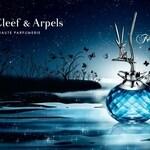 Féerie (Eau de Parfum) (Van Cleef & Arpels)