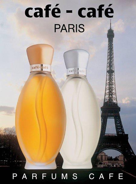 Homme Parfums1996 Café Homme Café Parfums1996 Pour Pour Pour Café E9e2YHDIW