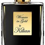 Woman in Gold (Perfume) (Kilian)