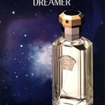 The Dreamer (Eau de Toilette) (Versace)