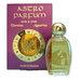 Verseau (Astro Parfum)