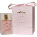 Woman (Eminence Parfums)