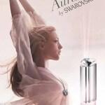 Aura (Eau de Parfum) (Swarovski)