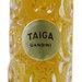 Taiga (Acqua di Colonia) (Gandini)