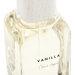 Vanilla (Zara)