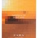 Gardens In The Desert Sand (Zara)