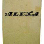 Enigma (1944) (Extrait de Parfum) (Alexandra de Markoff)