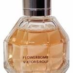 Flowerbomb (Eau de Parfum) (Viktor & Rolf)
