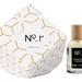 №.2 (Arabesque Perfumes)