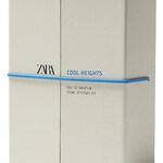 Cool Heights (Zara)