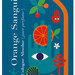 Orange Sanguine Limited Edition (Atelier Cologne)