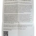 Berlin 3.0 (IBM)
