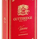 Vasame (Gutteridge)