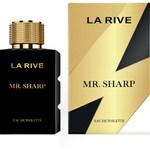 Mr. Sharp (La Rive)