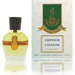 Emperor Cologne (Parfums Vintage)