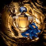 Shalimar Philtre de Parfum (Guerlain)