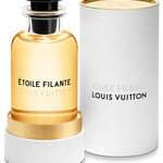 Étoile Filante (Louis Vuitton)