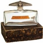 Le Parfum d'Antan (d'Orsay)