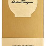 Tuscan Creations - Viola Essenziale (Eau de Parfum) (Salvatore Ferragamo)