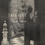 Tapestry (Mary Chess)