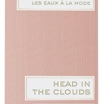 Les Eaux à la Mode - Head in the Clouds (Miu Miu)