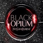 Black Opium (Eau de Parfum Extrême) (Yves Saint Laurent)
