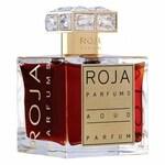 Aoud (Roja Parfums)