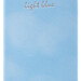 Light Blue (Eau de Toilette) (Dolce & Gabbana)