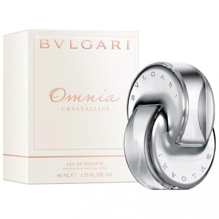 bvlgari omnia crystalline duftbeschreibung und bewertung. Black Bedroom Furniture Sets. Home Design Ideas