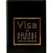 V / Visa (Eau de Parfum) (Robert Piguet)