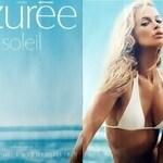 Azurēe Soleil (Estēe Lauder)