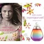Beyond Paradíse (Estēe Lauder)