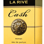 Cash Woman (La Rive)