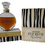 Eve Reve (Extrait) (Rigaud)
